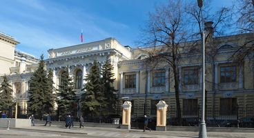Bank of Russia Guidelines: Information Leakage Prevention - Cyber security news