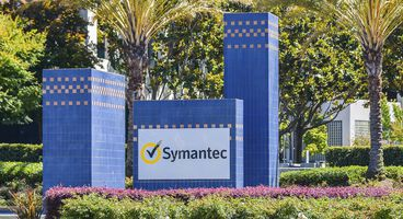 Symantec's Global CSO on Merging Cyber, Physical and Employee Security - Cyber security news