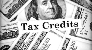 Cybersecurity is Becoming an Untenable Tax on Business - Cyber security news