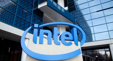 Intel Does not Support Encryption Backdoors