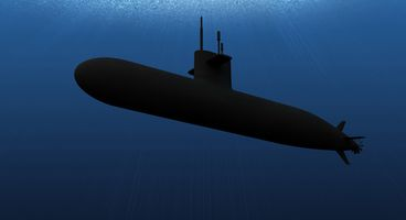Data Leak of Submarine Roils Three Governments