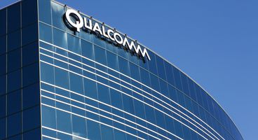 A Major Qualcomm Chip Security Flaw Exposes 900M Android Users