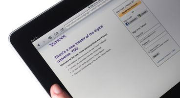 Yahoo Admits Hackers Stole Data on 500 Million Users in 2014 - Cyber security news