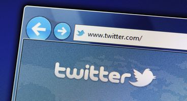 Big Award by Twitter for Finding a Vine Bug - Cyber security news