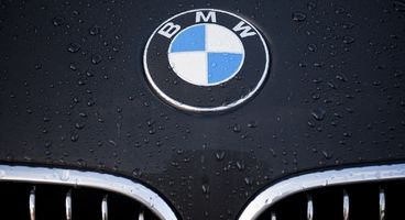 BMW fixes over a dozen security flaws in several well-known models - Cyber security news