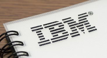 Red Team: IBM Cyber Security Service Unveiled - Cyber security news