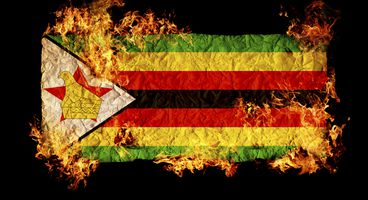 Zimbabwe: Cyber Law a Threat to Freedom of Expression