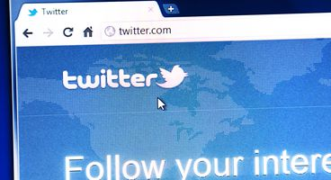 Beware Fake Blue Verified Checkmark Scams on Twitter - Cyber security news