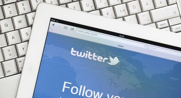 Hackers May have Used Malware to Grab 33 Million Twitter Accounts