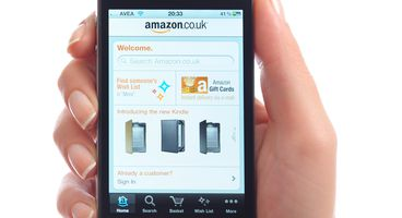 Amazon Account Hijacking: Defending Yourself Against Fraudsters
