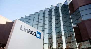 LinkedIn Lawsuit May Signal a Losing Battle Against 'Botnets'