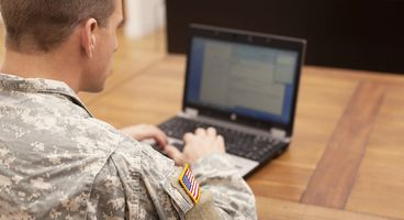Army Explores Using Cyber Teams to Assist Maneuver Commanders