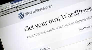 Top Tips for Security of Your WordPress Website - Cyber security news