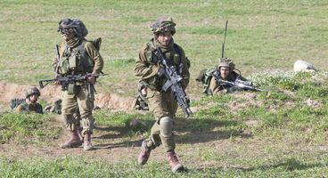 IDF Unveils New Cyber Defense HQ - Cyber security news