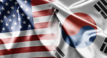 US, Korea Hold Cybersecurity Cooperation Talks