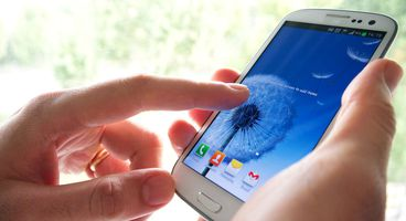 Samsung Wants to Eliminate the Password - Cyber security news
