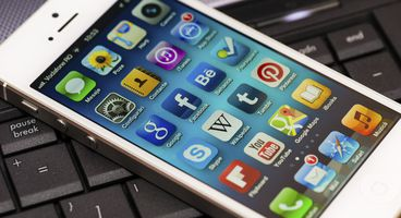 Dozens of Popular Apps for iPhone are still Exposing Your Login Details - Cyber security news