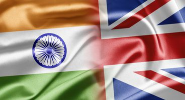 Cybersecurity Watchdogs of India and UK Sign Pact for Cooperation - Cyber security news