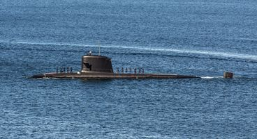 DCNS : Scorpene Data Leak May be