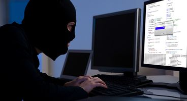 How Cyber-Crooks Target Old and Young - Cyber security news