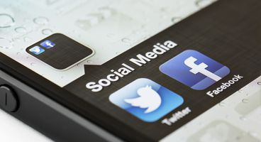 'Super Hacking' Group Could Smash Social Media Giants - Cyber security news