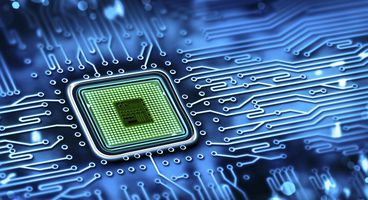 New Cyber-Security Microchip to Check on Sabotage in Industries - Cyber security news
