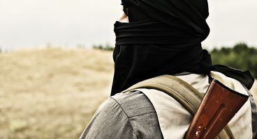 ISIS: How Self-Radicalising Recruits are Easy Targets for Terror Group - Cyber security news