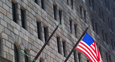 NY Fed First Rejected Cyber-Heist Transfers, Then Moved US$81m - Cyber security news