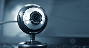 Persirai Becomes the Top IP Camera Botnet - Cyber security news