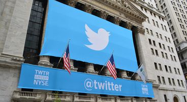 It's Time for Twitter to Clean Itself Up: Quinn - Cyber security news