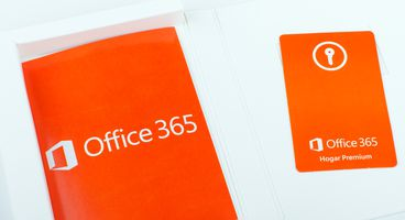 Aussies Could be at Risk With a New Malware Targeting Office 365