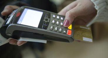 Credit Card Security Chip Vulnerability Recognized - Cyber security news