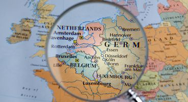 Wildfire- The Ransomware Threat That Takes Holland and Belgium Hostage - Cyber security news