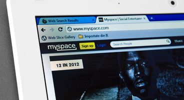 Even 'Dead' Social Media Sites are a Gold Mine for Hackers - Cyber security news