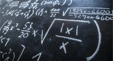Now Hackers are Exploiting Physics     - Cyber security news