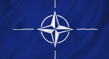 NATO: Changing Gear on Cyber Defence - Cyber security news