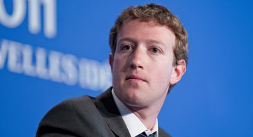 Facebook Flaws Are Being Featured But Mark Zuckerberg Remains Silent