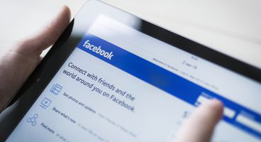 Facebook Opens Lab to Others to Recognize Infrastructure Software - Cyber security news