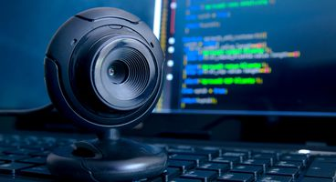 Just a Few Clicks, Anyone Can See Your Unprotected Webcam Feed - Cyber security news