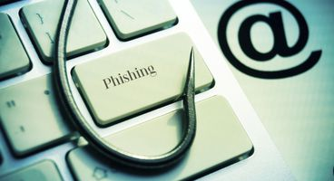 GoDaddy Customers Targeted with Phishing Scam - Cyber security news