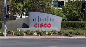 Cisco: Ransomware Continues to be the Most Profitable Malware Type  - Cyber security news