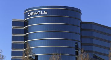 Another remote code execution vulnerability affecting Oracle WebLogic Server spotted in the wild - Cyber security news