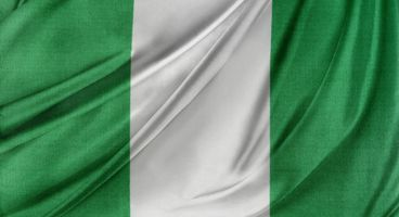 Fraudsters in Nigeria Target 63.7m Banks Accounts, E-Payment Channels - Cyber security news