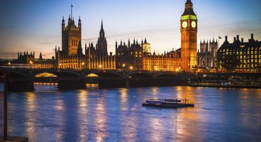 In London, BAE Systems to Host Live Simulated Cyber-attack Competition - Cyber security news