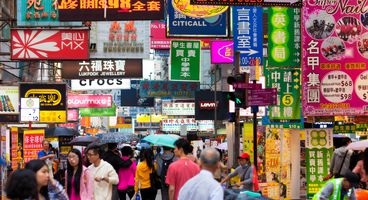 Gamers and Gamblers Are the Fresh Targets for DDoS Attacks in Hong Kong