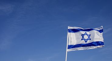 Cyberattacks on Israel Rose Exponentially in Past Four Years - Cyber security news