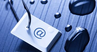 ​Cybercriminals target secure email services with phishing attacks - Cyber security news