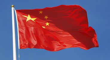 China Moves Closer to Adopting Controversial Cybersecurity Law - Cyber security news