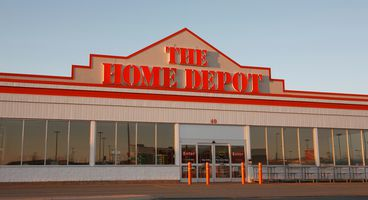 Home Depot Files Suit Against Visa and MasterCard Over Security Issues - Cyber security news