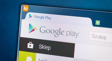 CallJam Malware Now in Google Play, Racks up Cash for Hackers - Cyber security news